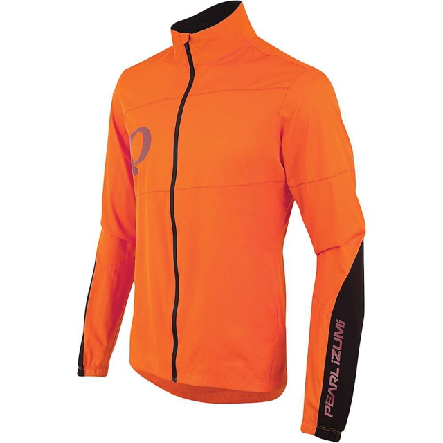 Pearl Izumi - Men's MTB Barrier Jacket