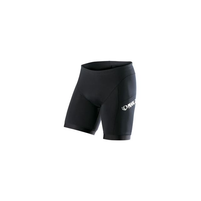 Pearl Izumi - ELITE In-R-Cool Tri Short - Men - Black In Size: Extra Large