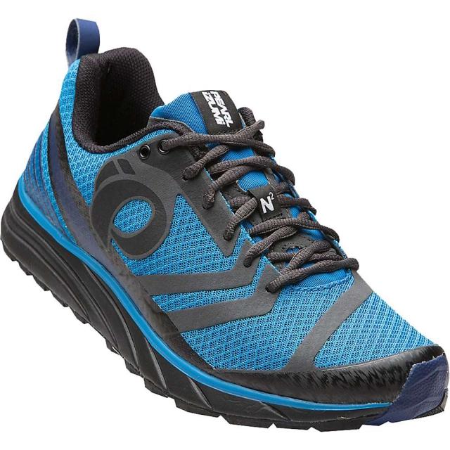 Pearl Izumi - Men's EM Trail N 2 V2 Shoe