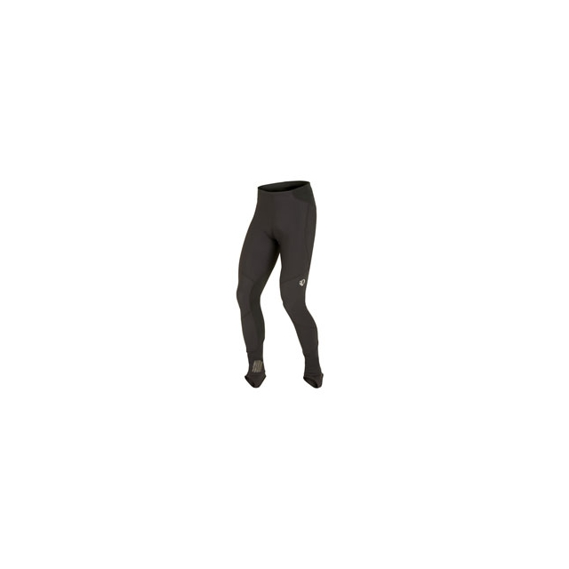 Pearl Izumi - ELITE AmFIB Cycling Tight - Men's - Black/Black In Size