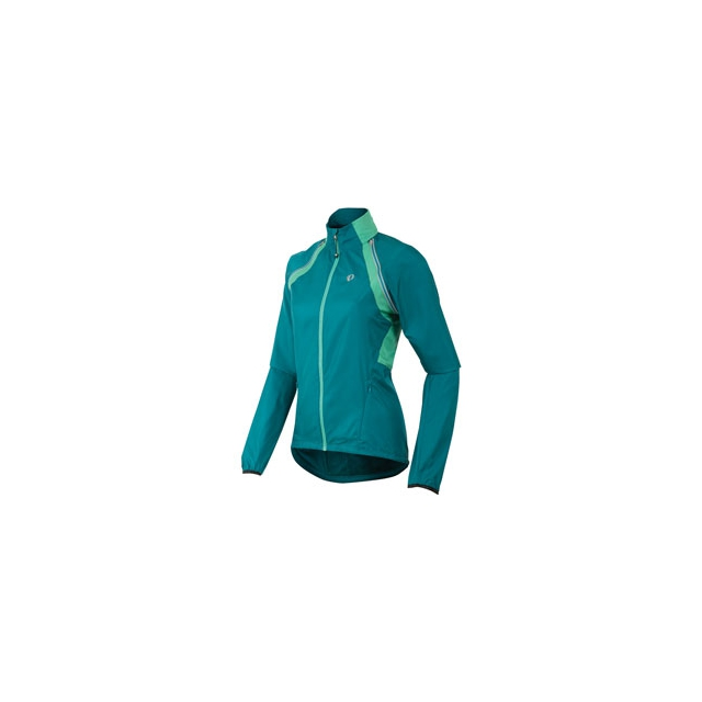 Pearl Izumi - ELITE Barrier Convertible Jacket - Women's