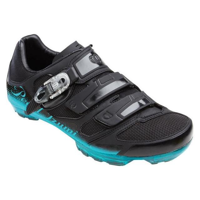 Pearl Izumi - X-Project 3.0 MTB Shoes - Women's