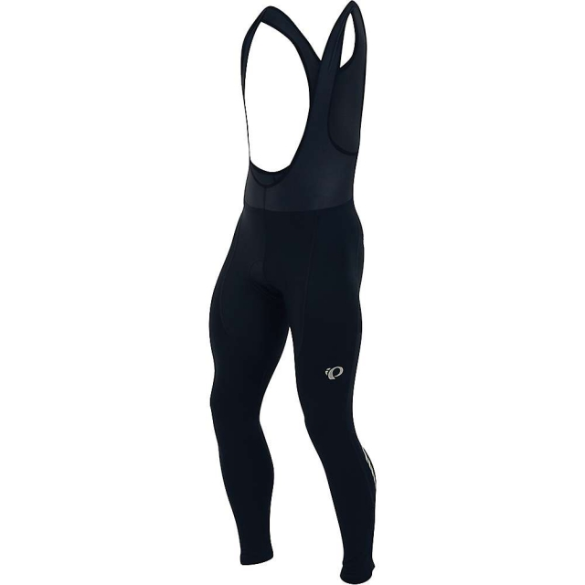 Pearl Izumi - Men's SELECT Thermal Cycling Bib Tight