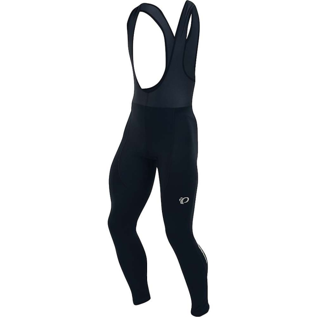 Pearl Izumi - Men's SELECT Thermal Bib Tight