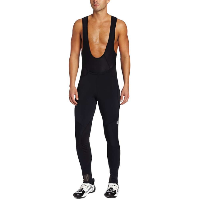 Pearl Izumi - Men's ELITE AmFIB Bib Tight