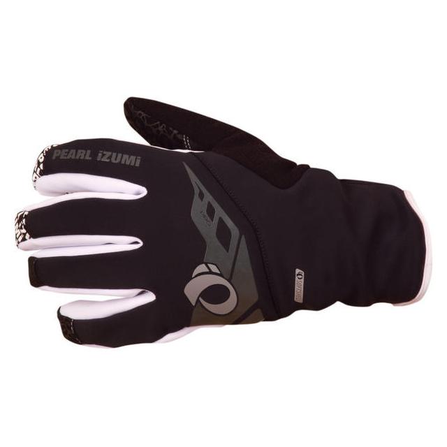 Pearl Izumi - P.R.O. Softshell Gloves