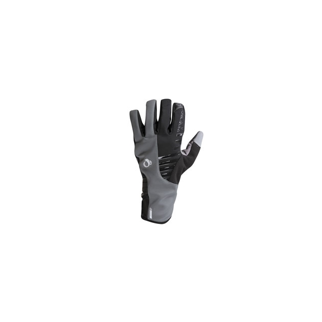 Pearl Izumi - Elite Softshell Glove - Men's - Black In Size