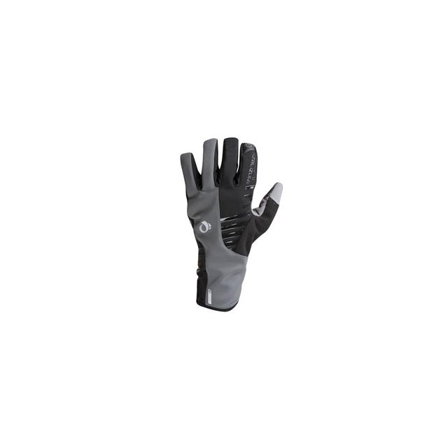 Pearl Izumi - Elite Softshell Glove - Men's - Black In Size
