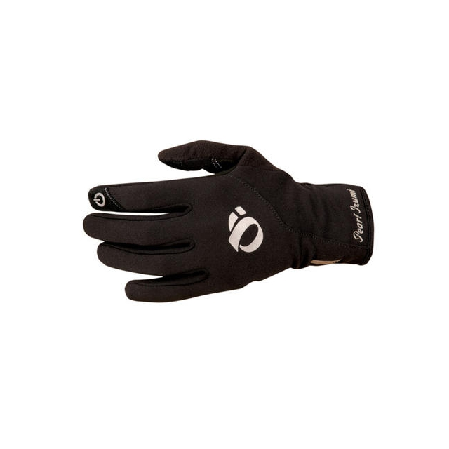 Pearl Izumi - Thermal Conductive Gloves - Women's