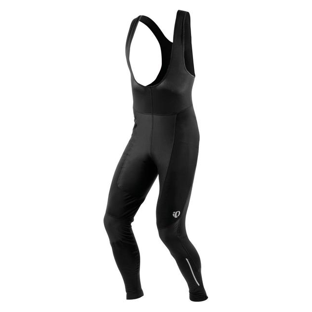 Pearl Izumi - Elite Thermal Cycling Bib Tights