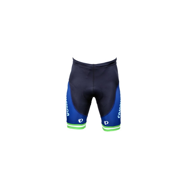 Pearl Izumi - Campmor SELECT LTD Short - Men's - Campmor Blue In Size