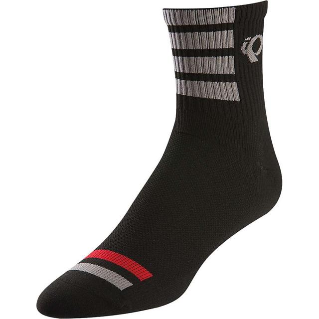 Pearl Izumi - Men's PRO Sock