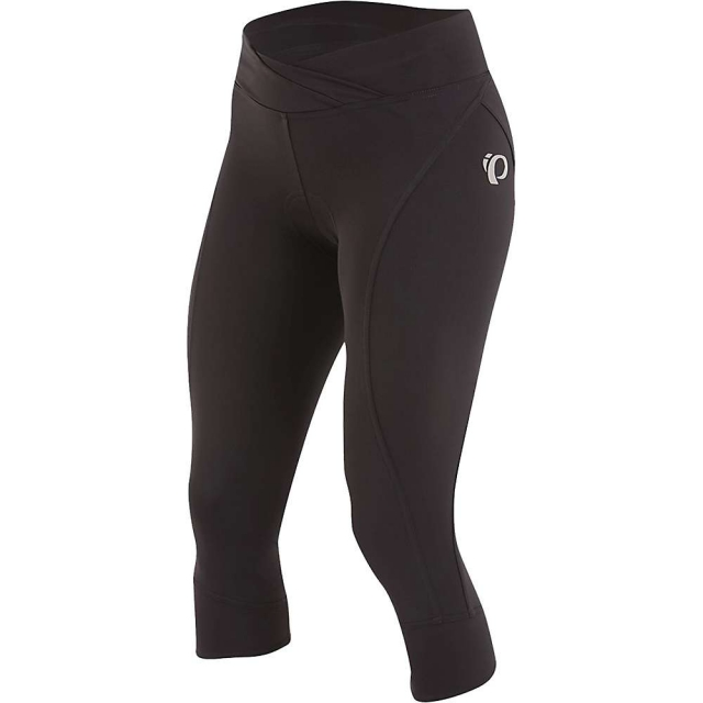 Pearl Izumi - Women's ELITE Escape 3/4 Tight