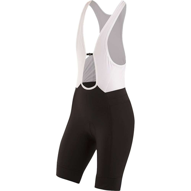 Pearl Izumi - Women's ELITE Pursuit Bib Short