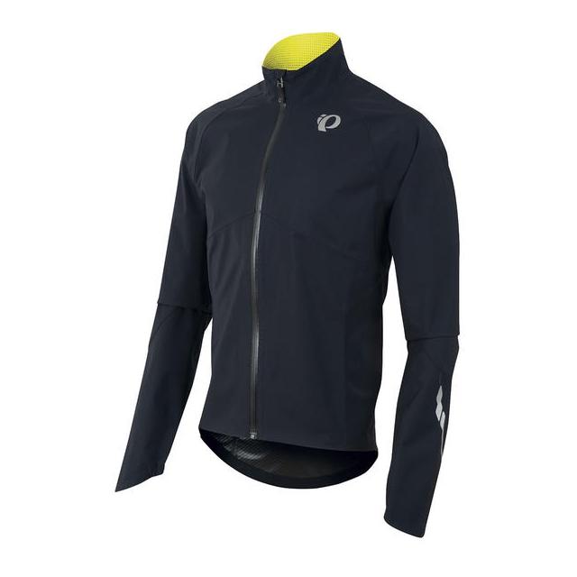 Pearl Izumi - Select Barrier WxB Jacket