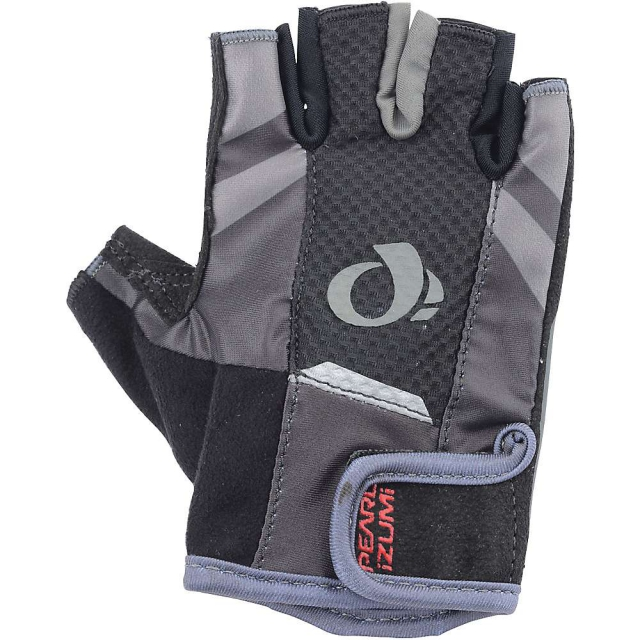 Pearl Izumi - Women's PRO Gel Vent Glove