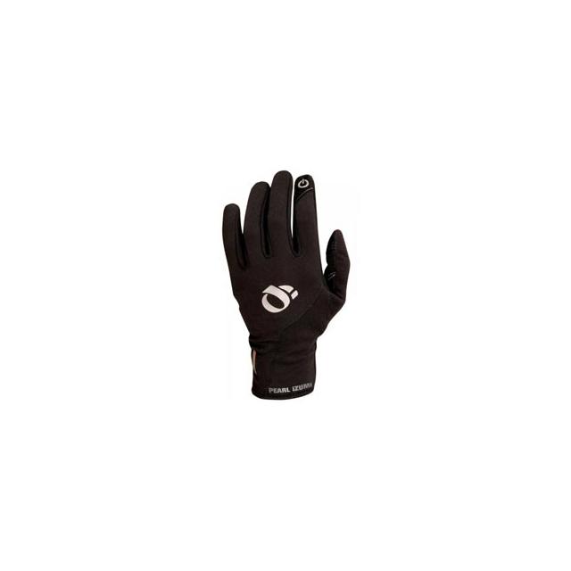 Pearl Izumi - Thermal Conductive Gloves