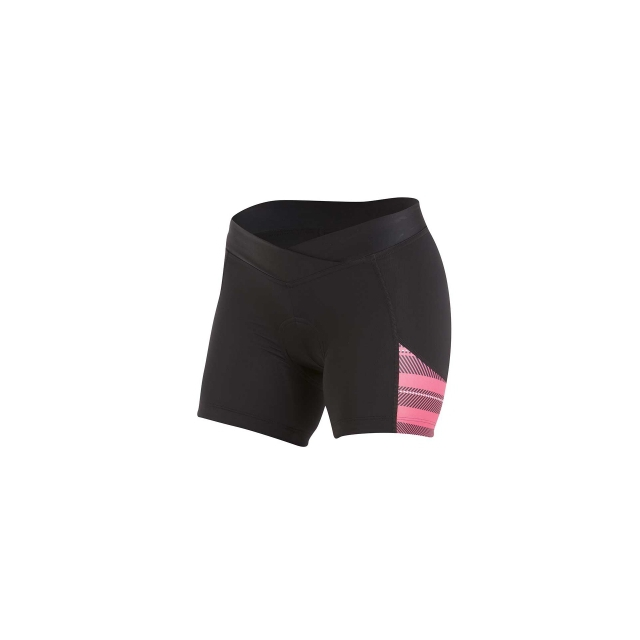 Pearl Izumi - Select Escape Print Short - Women's