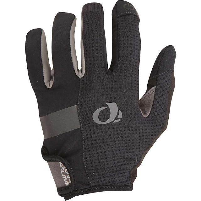 Pearl Izumi - ELITE Gel Full Finger Glove