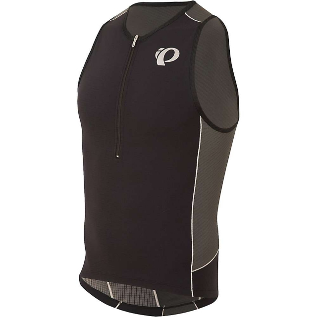 Pearl Izumi - Men's ELITE Pursuit Tri Singlet