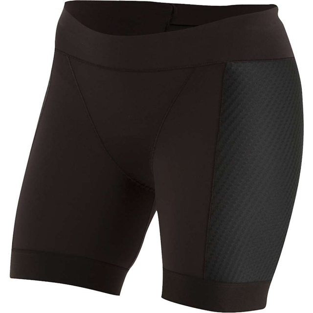 Pearl Izumi - Women's ELITE Pursuit Tri Half Short