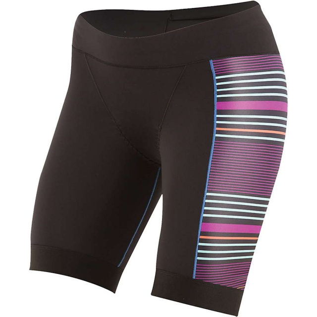 Pearl Izumi - Women's ELITE Pursuit Tri Short