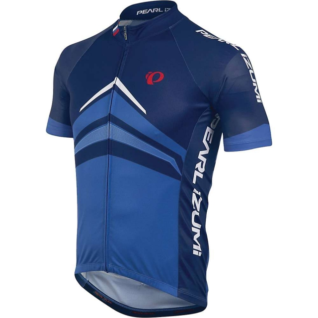 Pearl Izumi - Men's ELITE Pursuit LTD Jersey