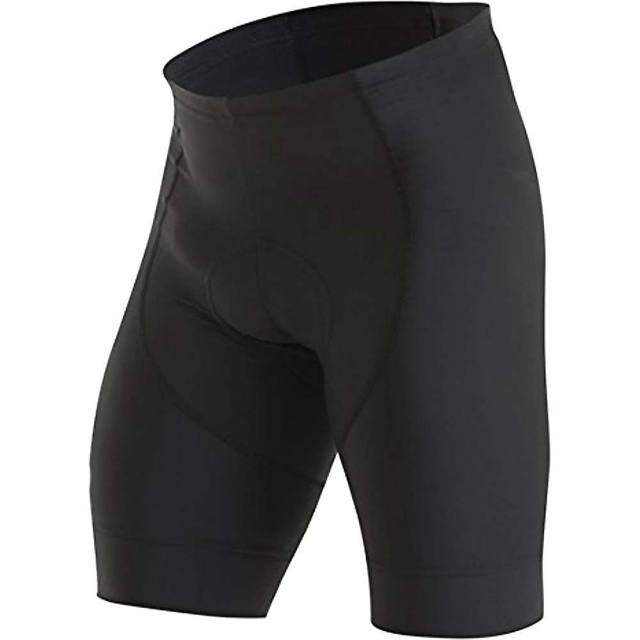 Pearl Izumi - Men's ELITE Pursuit Short