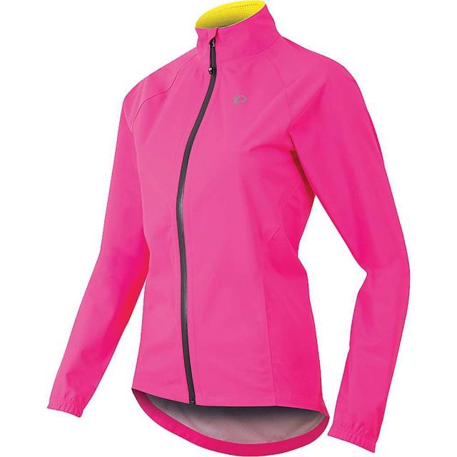 Pearl Izumi - Women's SELECT WxB Jacket