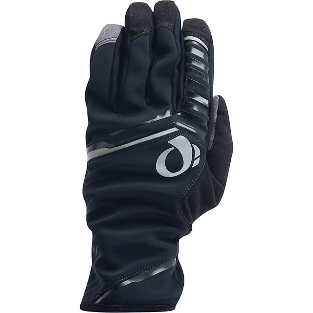 Pearl Izumi - P.R.O AmFIB Glove