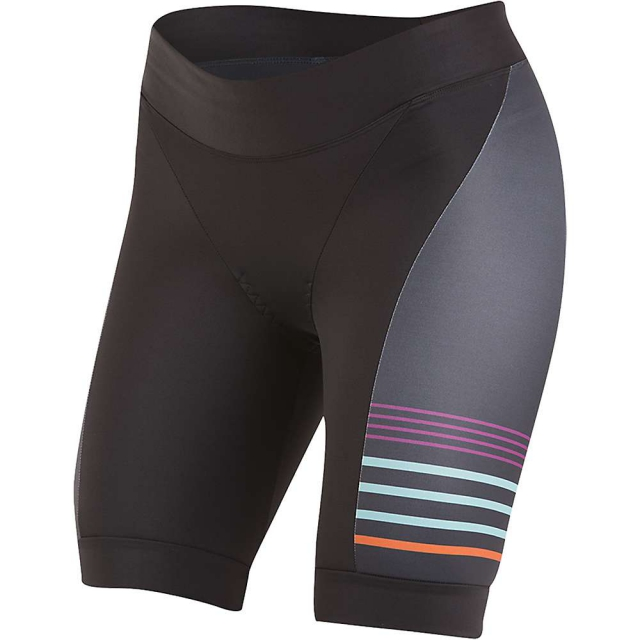 Pearl Izumi - Women's ELITE In-R-Cool LTD Tri Short
