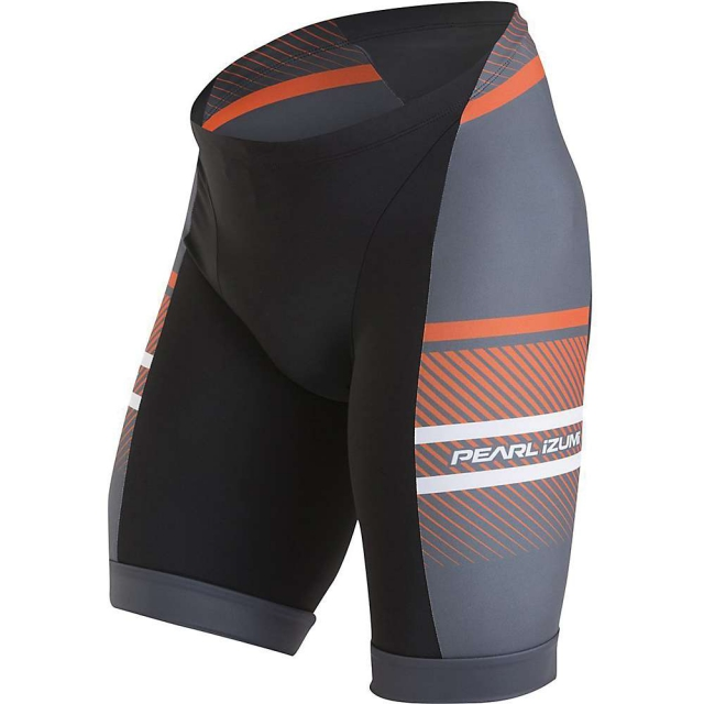 Pearl Izumi - Men's ELITE In-R-Cool LTD Tri Short