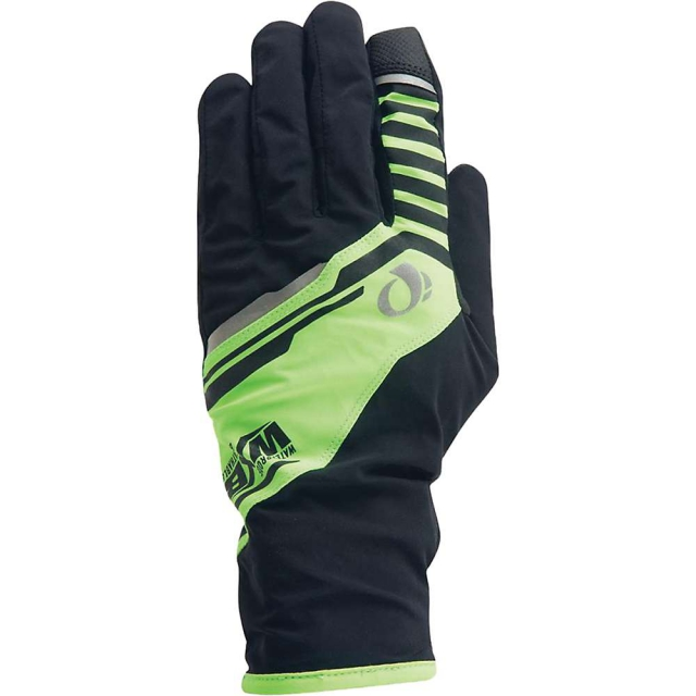 Pearl Izumi - Men's Pro Barrier WxB Glove