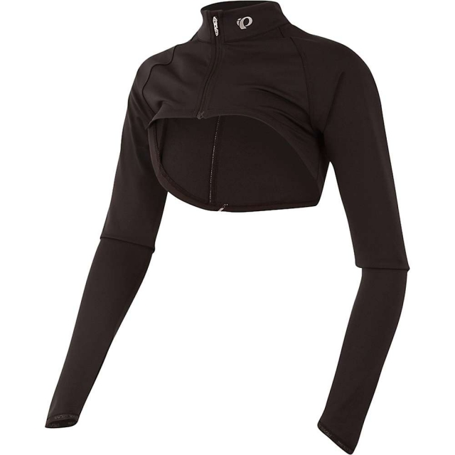 Pearl Izumi - Women's ELITE Escape Shrug