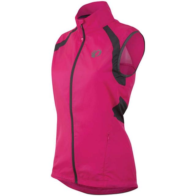Pearl Izumi - Women's ELITE Barrier Vest