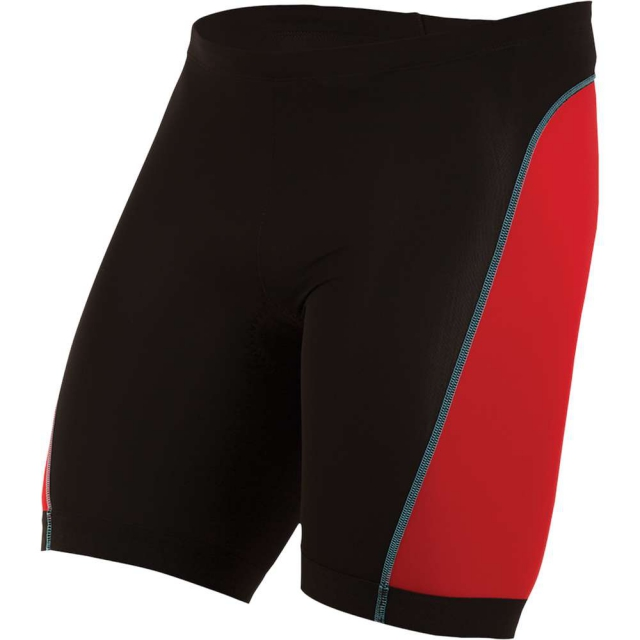 Pearl Izumi - Men's SELECT Pursuit Tri Short