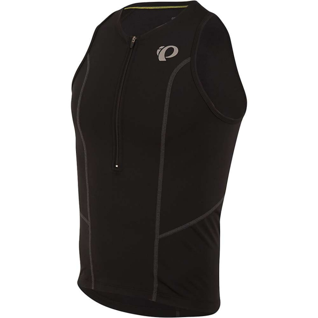 Pearl Izumi - Men's SELECT Pursuit Tri Singlet
