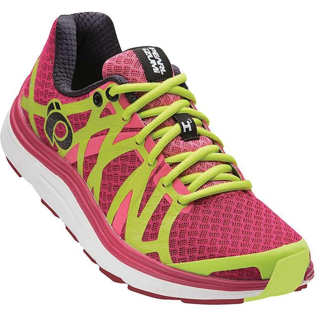 Pearl Izumi - Women's EM Road H3 v2 Shoe