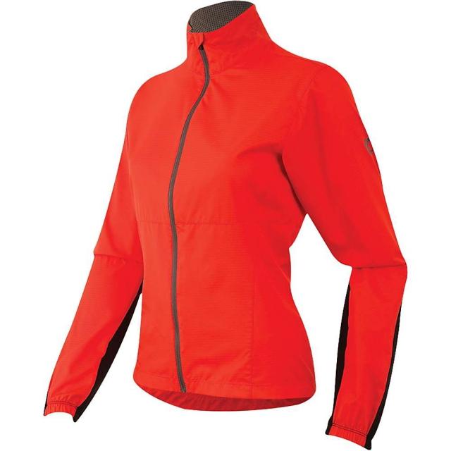 Pearl Izumi - Women's MTB Barrier Jacket