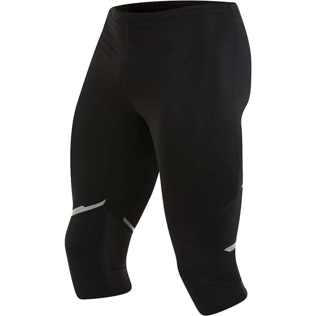 Pearl Izumi - Men's Fly 3/4 Tight
