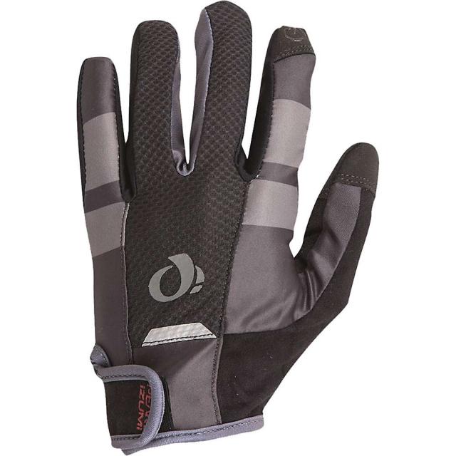 Pearl Izumi - PRO Gel Vent Full Finger Glove