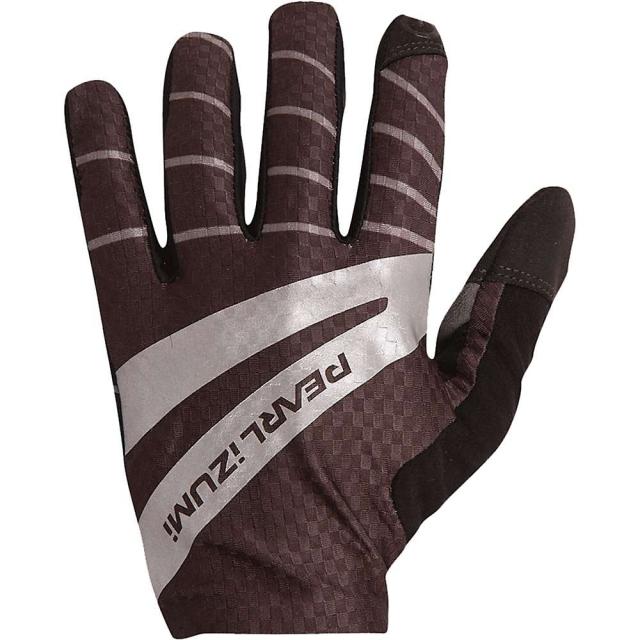 Pearl Izumi - PRO Aero Full Finger Glove