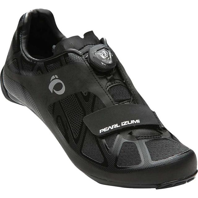 Pearl Izumi - Women's Race Road IV Shoe