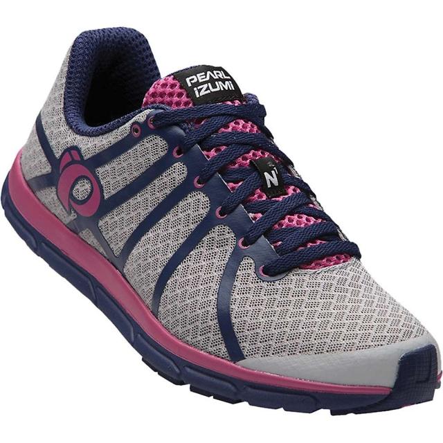 Pearl Izumi - Women's EM Road N1 v2 Shoe