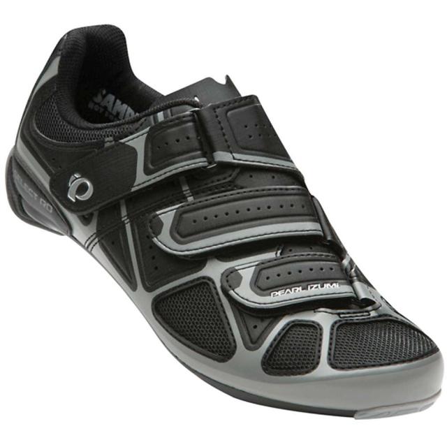 Pearl Izumi - Women's Select RD IV Shoe