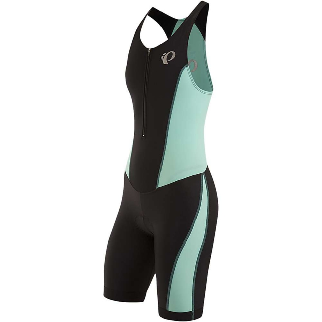 Pearl Izumi - Women's SELECT Pursuit Tri Suit