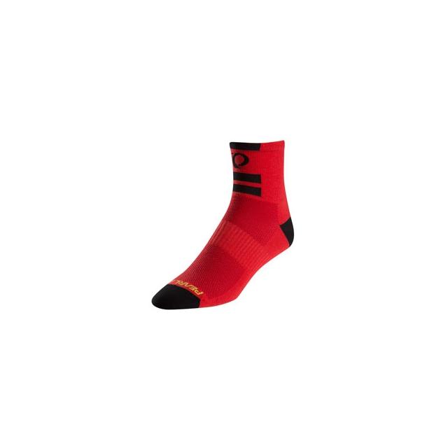 Pearl Izumi - ELITE Cycling Sock - Core