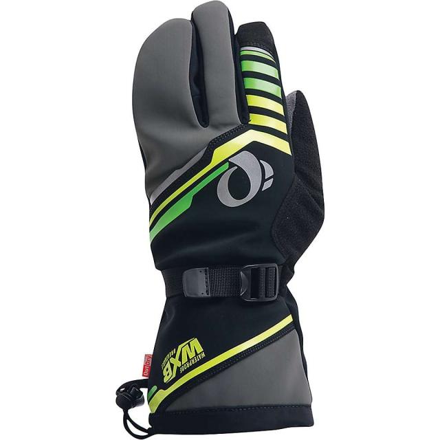 Pearl Izumi - P.R.O AmFIB Super Glove
