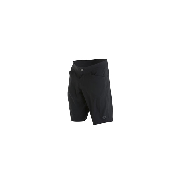 Pearl Izumi - Journey Cycling Short - Men's in Ashburn Va