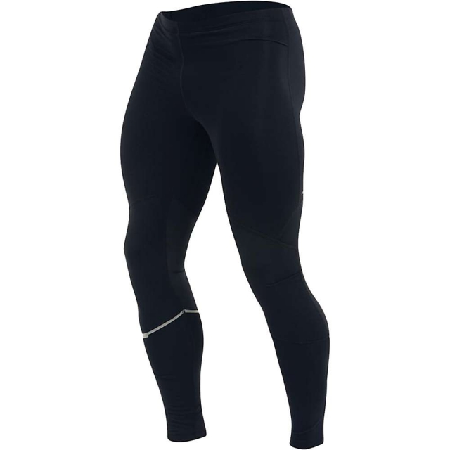 Pearl Izumi - Men's Fly Tight